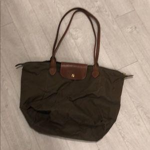 Handbags - Longchamp bag